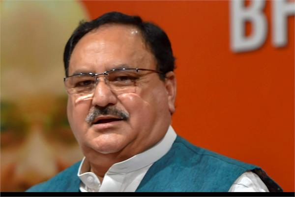 all parties are misleading punjab farmers nadda
