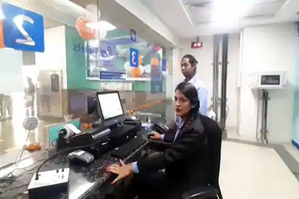 transgender community people will now operate sector 50 metro station
