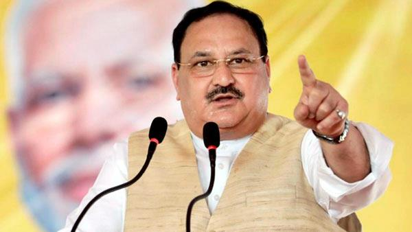 caa to be implemented soon in west bengal  jp nadda