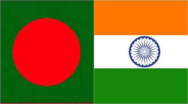 bangladesh is a little ahead of india
