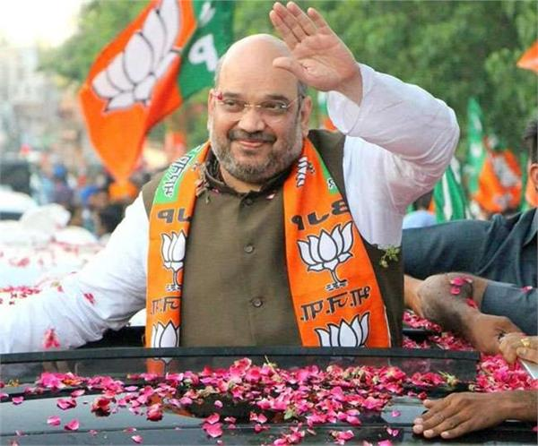 special on home minister amit shah  s birthday