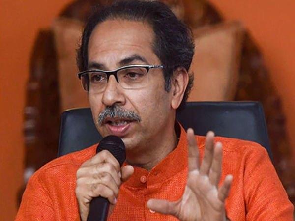 bjp  s   mahasangram   against maharashtra government