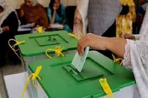 pakistan  s intentions behind gilgit baltistan elections