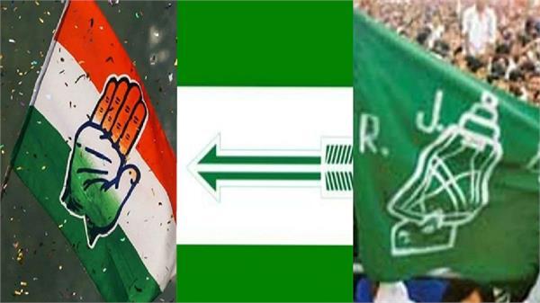 bihar  power is brahma  alliance is false