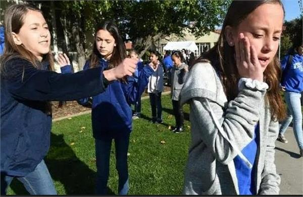 usa fresno school reopen teachers