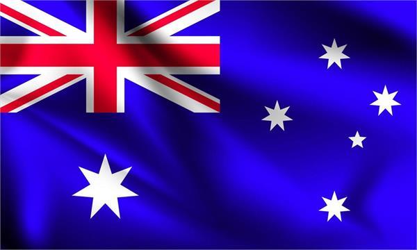australia pr new rules will be mandatory from 2021