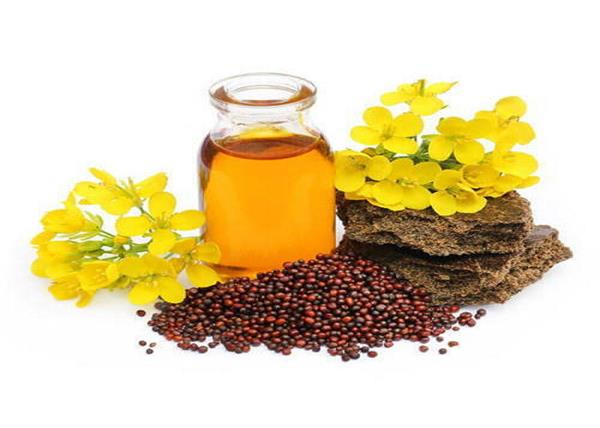 after onions there is now a sharp rise in mustard oil prices