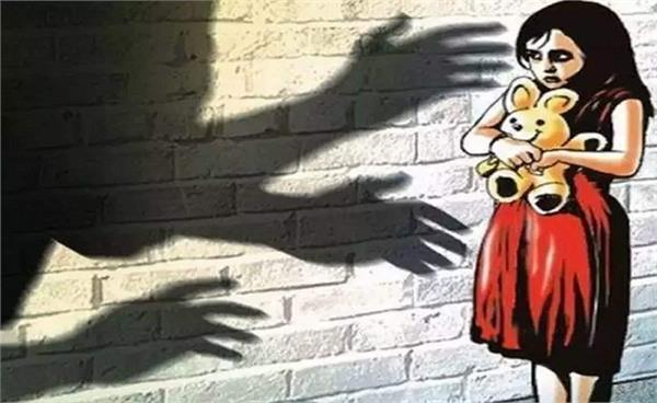 ਨਾਬਾਲਗਾਂ ਦੀਆਂ ਅਸ਼ਲੀਲ ਤਸਵੀਰਾਂ ਵਿਦੇਸ਼ਾਂ 'ਚ ਵੇਚਣ ਵਾਲੇ ਟੀ. ਵੀ. ਕਲਾਕਾਰ ਖ਼ਿਲਾਫ਼ ਮਾਮਲਾ ਦਰਜ
