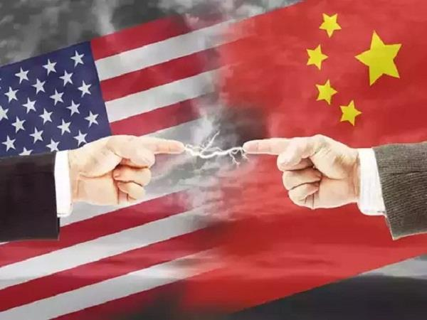 china  us citizens