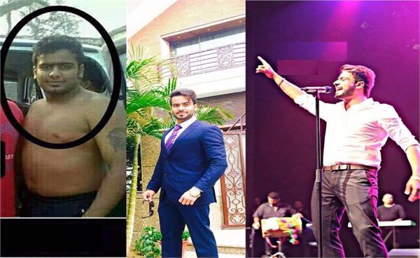 punjabi singer money bhalwan mankirt aulakh
