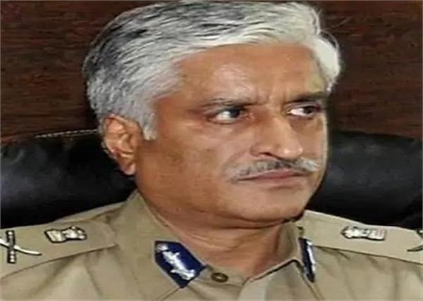 kotkapura golikand  former d c  sumedh saini  s bail  rejected
