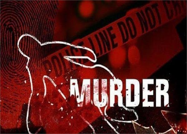 kapurthala  mother  murder