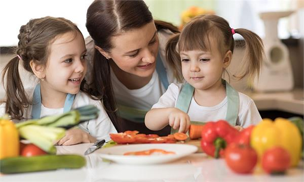 health tips kids food involved computer fast brain