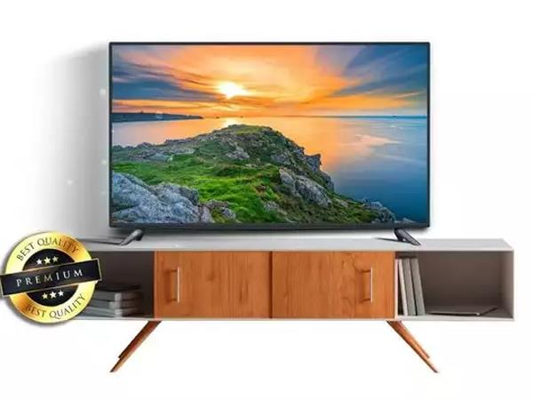 ubon launched affordable 40 inches smart led tv