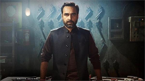 mirzapur 2 stream before one day release