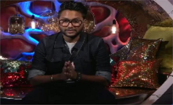 bigg boss 14 channel issues an apology after jaan kumar