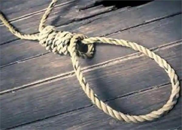 10 year old child commits suicide in haryana