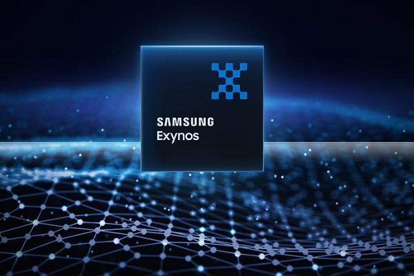 samsungs new exynos 1080 outperforms