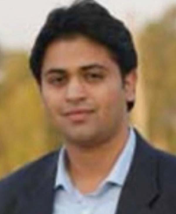 gna s owner son gurinder singh shot himself