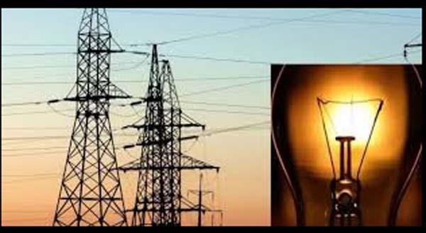 power corporation  farmers  electricity