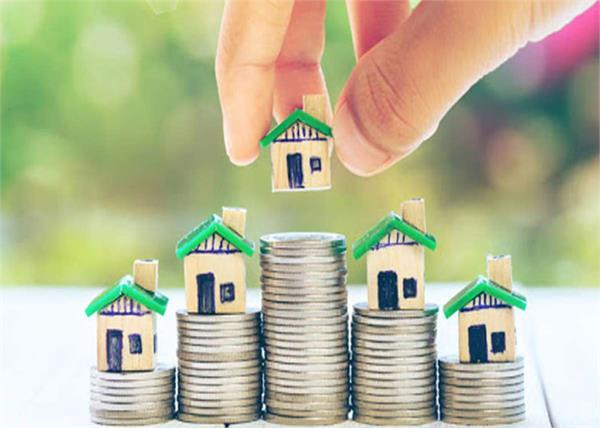 kotak mahindra bank home loan cheap