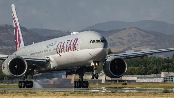 australia  travel women  qatar