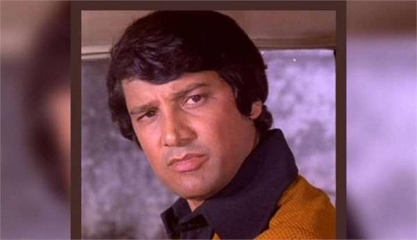 actor vishal anand passed away