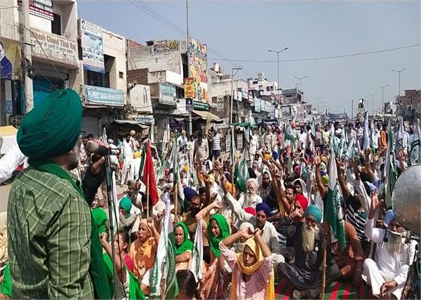 ordinances  protests  governments  attitudes  farmers