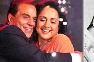hema malini happy birthday