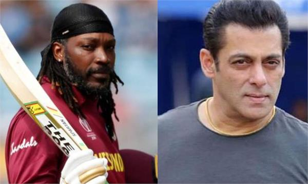 sri lanka premier league  salman khan  sohail khan  team  kandy tuskers