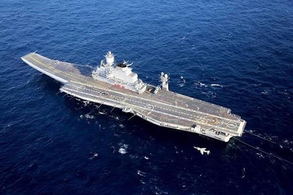 navies of india bangladesh mega military exercise