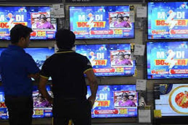 barc s major decision amid the uproar over the trp