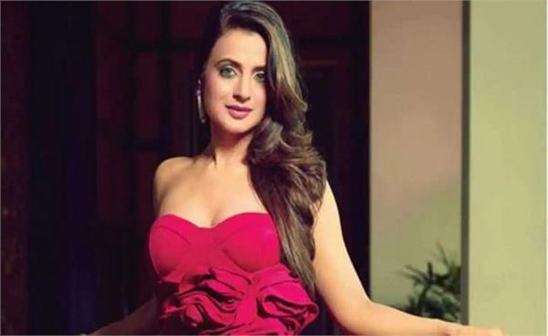 amisha patel went to campaign in bihar election  she said   i could be raped