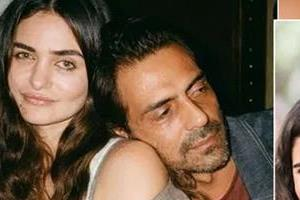ncb arrests brother of arjun rampal s girlfriend gabriella demetriades