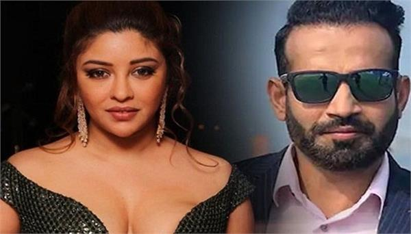 anurag kashyap metoo case payal ghosh irfan pathan assault claims