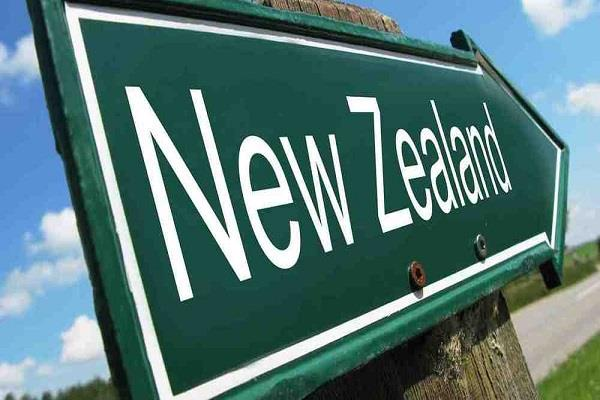 immigration news new zealand