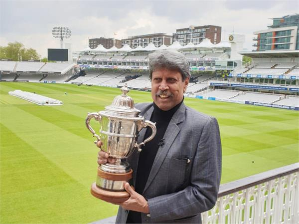 kapil dev suffers heart attack hospitalized