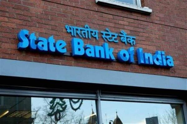 sbi s big gift many facilities provided free of charge