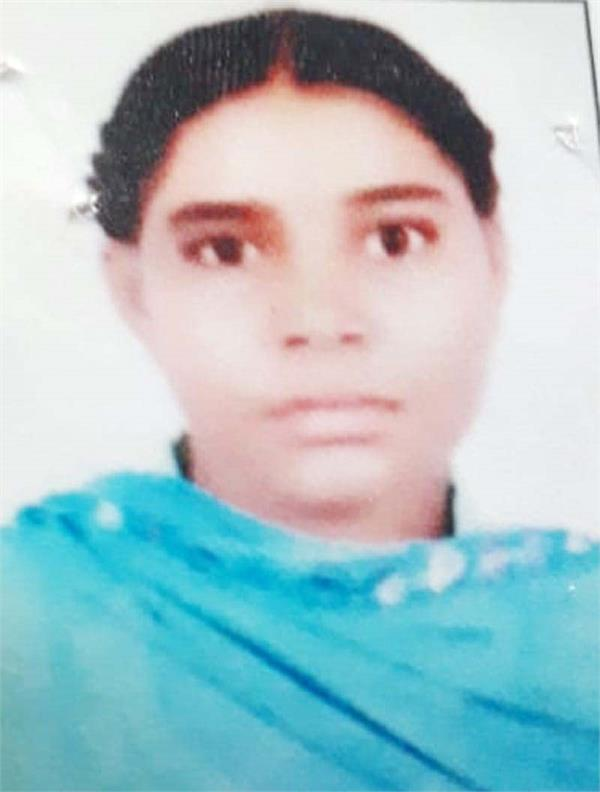 girl suicide in river
