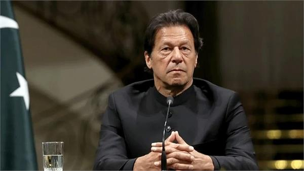 imran lamented the loss of 20 soldiers and two terrorist attacks