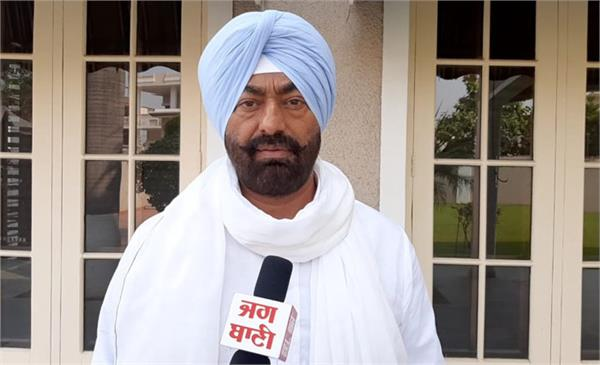 sukhpal khaira  sreply after nadda  s statement