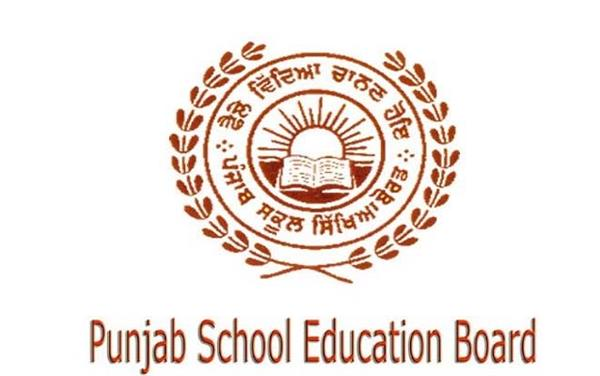 guidelines issued by pseb