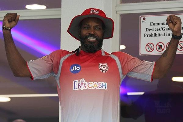 chris gayle talks about retirement plan  find out when universe boss will retire