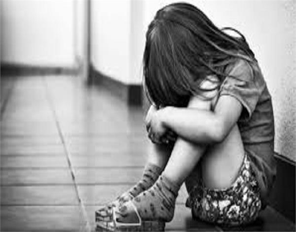 tarn taran child minor friends rape