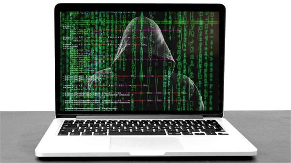 cyber security now top corporate priority in india  study