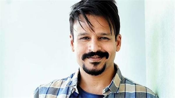 police search vivek oberoi s house for