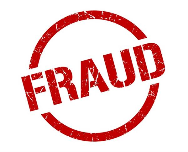 5 62 lakh fraud cases registered in canada