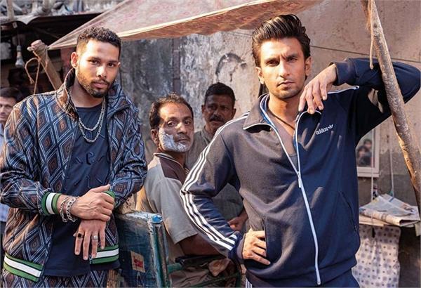 'ਗਲੀ ਬੁਆਏ' ਤੇ 'ਸੁਪਰ 30' ਸਣੇ ਇਨ੍ਹਾਂ ਫ਼ਿਲਮਾਂ ਨੂੰ ਭਾਰਤ ਸਰਕਾਰ ਕਰੇਗੀ ਸਨਮਾਨਿਤ
