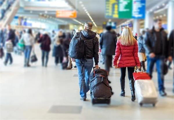 ontario to replace 14 day quarantine for international travellers