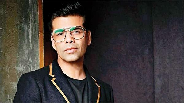 karan johar  s dharma productions asked to explain littering in goa
